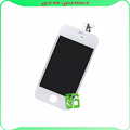 Cell Phone Replacement for iPhone LCD for iPhone 4 LCD Screen, for iPhone 4G LCD Screen, for iPhone LCD Digiziter