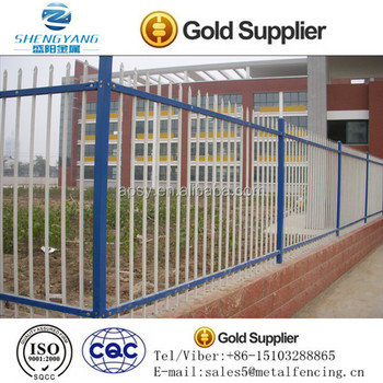 Professional Factory supply house gate designs