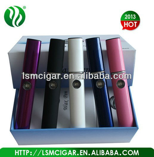 2013 innovative quality brand new products electronic cigarete special no flame e-cigarette