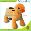 GM59 musical cool animal riding games for children