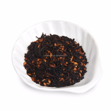 Chinese health factory supplier Organic Barley Tea