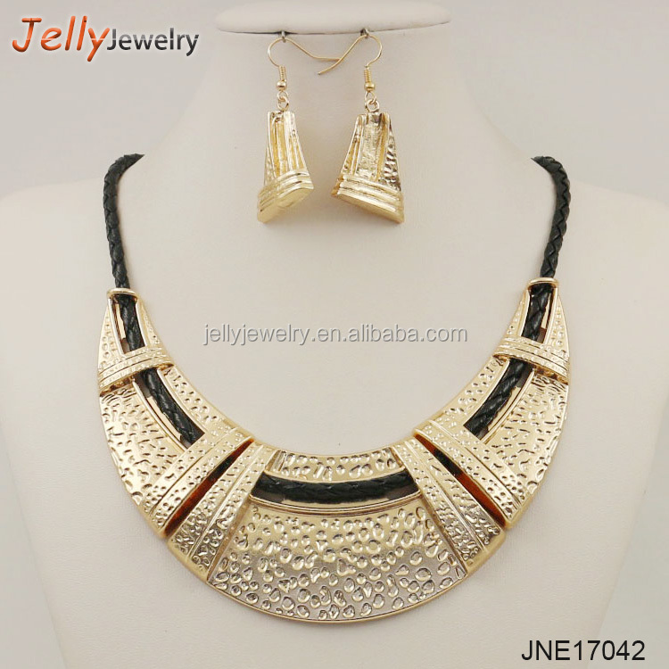 Necklaces With Earring New Style, Necklaces With Earring New Style ...