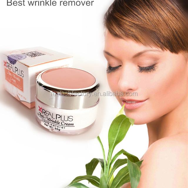 Long lasting FDA approved face skin care Age mark cream