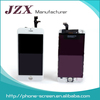 New general style 100% warranty oem brand new touch digitizer lcd screen