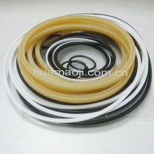 Good price of hanwoo rhb-325 hydraulic seal kit With Promotional Price