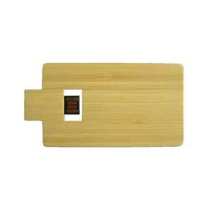 Business wooden credit card usb business wooden credit card usb business wooden credit card usb business wooden credit card usb suppliers and manufacturers at alibaba reheart Gallery