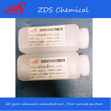 Epoxy Resin Concrete Structural Perfusion Adhesive Price