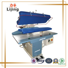 Hot selling ironing presser, steam ironing machine, steam pressing ironer