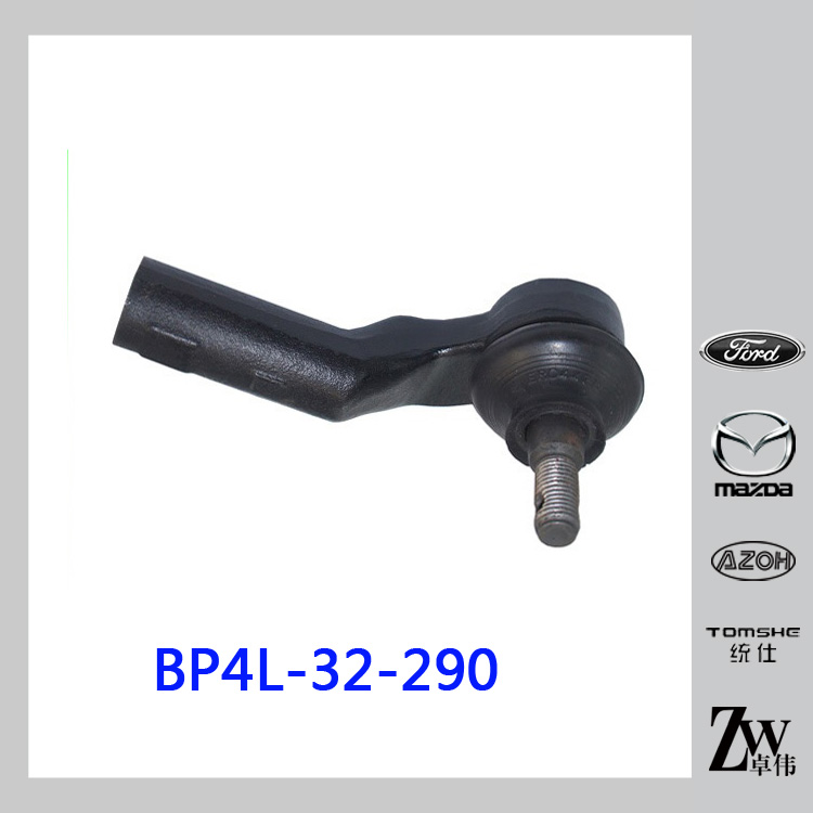 Auto Steering Ball Joint For Mazda 3/ Mazda 5 BP4L-32-290