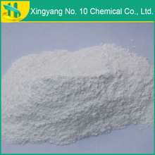 Chlorinated paraffin 70 for plasticizer or fire retardant paint raw material