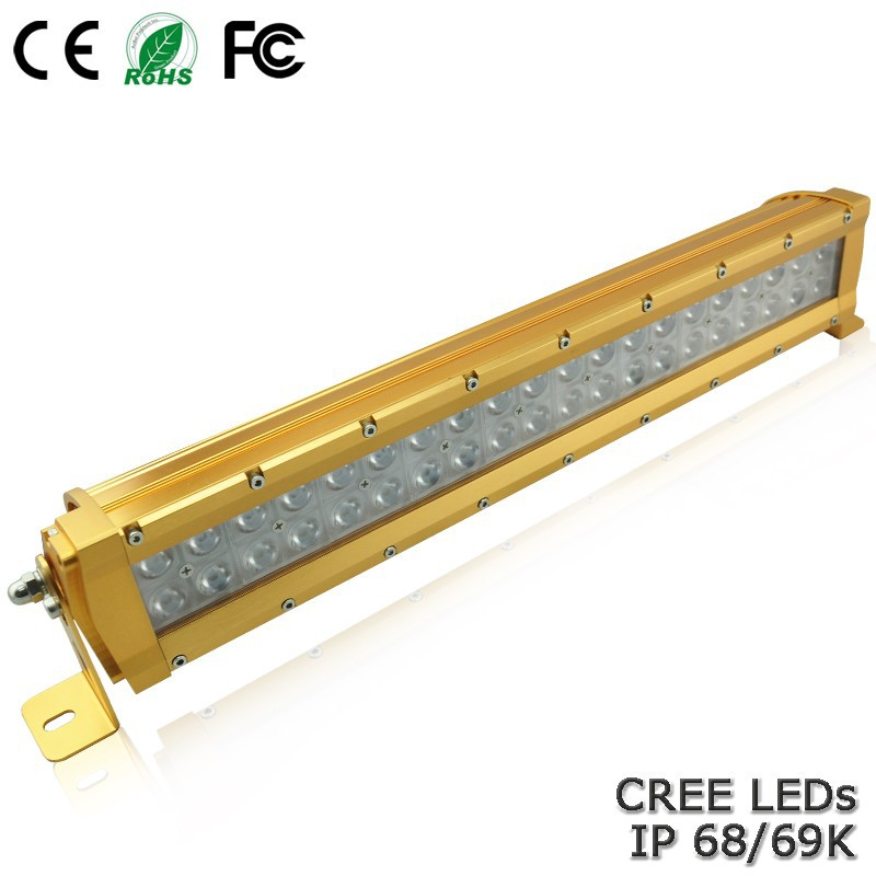 China alibaba auto parts shenzhen LED cheap atv for sale LED light bars off road lights