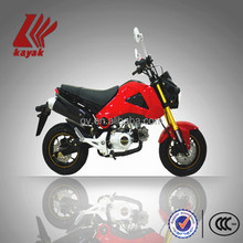 2014 Cheap OEM mini motorcycle bike 110cc sale,KN110GY-2