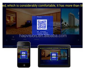 iptv-systems-for-hotel-Luxury-service-Vo