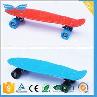 Competitive Price Guaranteed Quality wholesale skateboard parts