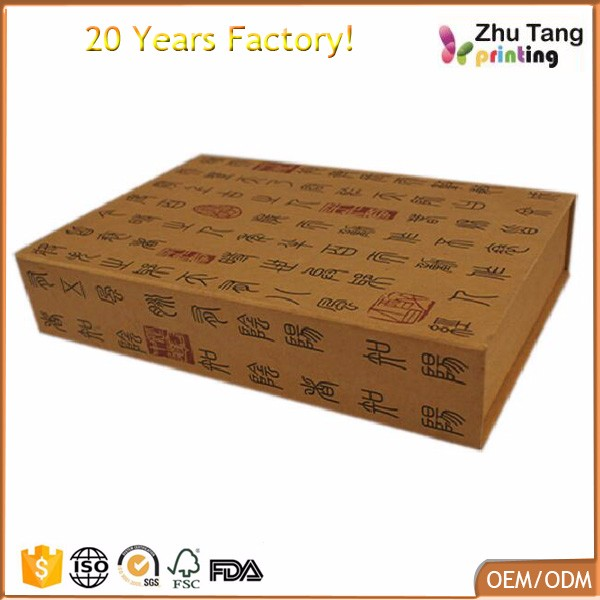 Square Gift Cardboard Box White Packing Box With Ribbon For Jewelry Packaging Wholesale