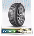 Intertrac tyre Car Tires wholesaler chinese tyres