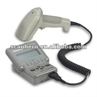 In Sale-Honeywell QC800 Barcode check Verifier