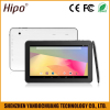 Factory Wholesale 10.1 inch Allwinner A83t Octa-Core OEM Android 5.1 China Low Price Tablet PC