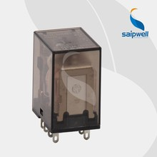 Saipwell Fuse Relay Box Weak Power Relay