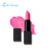 Fashion color high quality matte lipstick