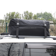Waterproof Car Roof Bag