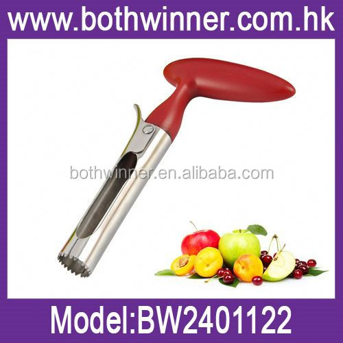 Stainless steel vegetable peeler ,H0T227 fruit and vegetable mat for sale