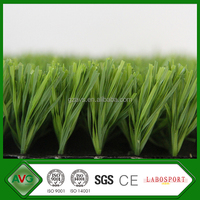 Best Sale Artificial Grass Carpet For Mini Football Pitch