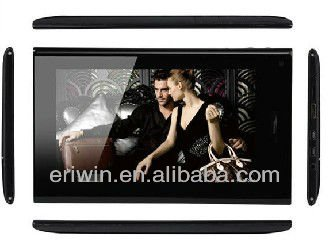 ZX-MD7009 mid android 4.0 tablet pc manual