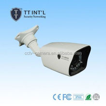 720p outdoor ir bullet ahd camera cheaper 100 meter ir distance cctv camera analog hd cctv kamera with high quality