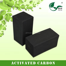 Super quality new arrival active carbon resin