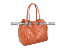 fashion and nice lady's tote bags