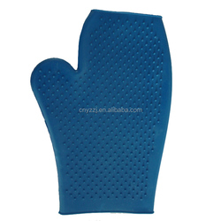 Pet Glove Pet Grooming Glove Deshedding Tools For Your Lovely Pets