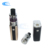 Huge Vapor 45w mini electronic cigarette kit 1500mAh Led Mod E-cig mod vape pen