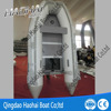 /product-detail/ce-3-3m-rigid-folding-plywood-floor-inflatable-0-9mm-pvc-boat-1868088815.html