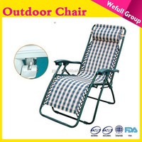 Outdoor Furniture Personalized Lounger Chairs Wholesale Sun Lounger Chair For Sale