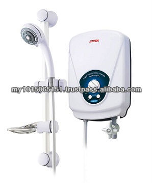 Joven PC838 Series Instant Water Heater