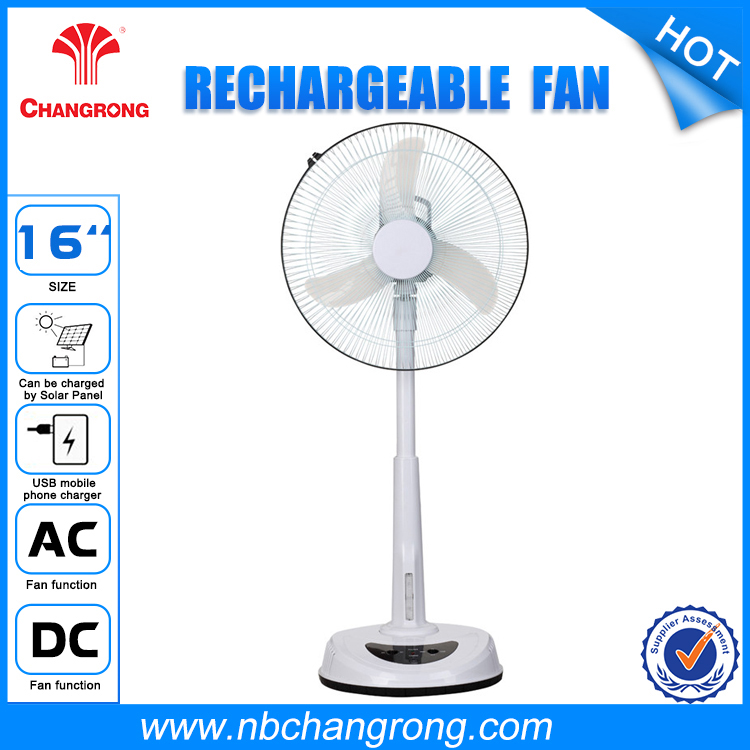 Alibaba china 16 inch air cooler stand fan for room for air cooling for wholesales