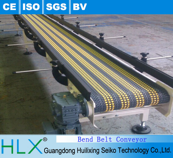 Mining industry used conveyor belt for sale