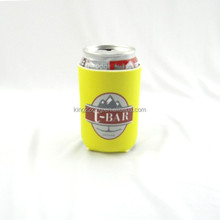 Wholesale Products China neoprene can beverage holder