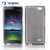 Alibaba Express Ultra Thin TPU Gel Soft case for zte nubia z7 max back cover