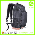 top quality fashion design outdoor sport backpack bag
