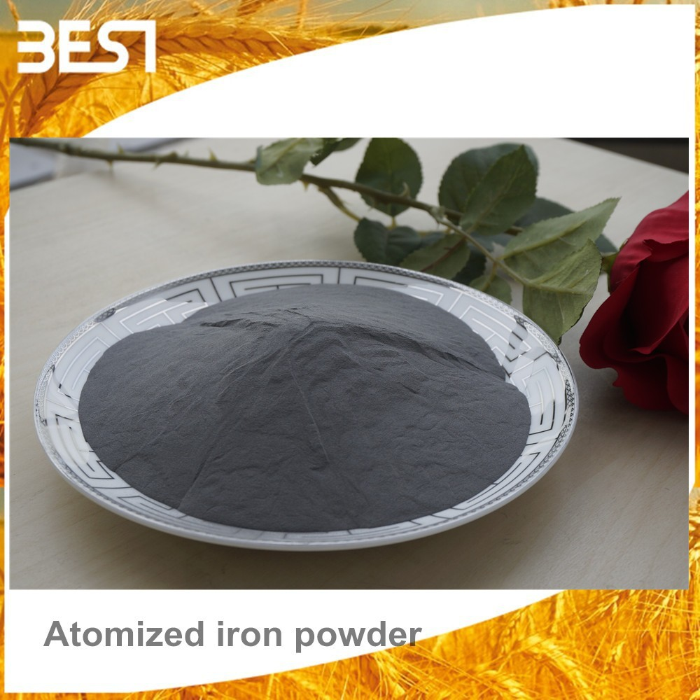 Best10W alibaba delivery express iron powder price ton fe powder