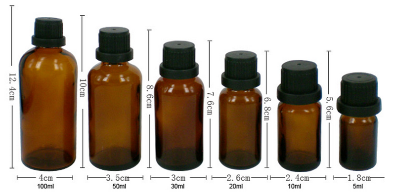 Pure Bulk Wholesale Tea Tree Oil For Acne Scars Uses