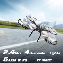 JJRC H28/H28C/H28W RC Quadcopter Gimbal 2.4G 4CH 6Axis Modular drone with One Key return RTF aircraft with camera