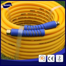 hot selling wire knitting hose pipe