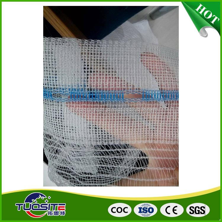 Fine quality promotional grapes orchard anti hail net