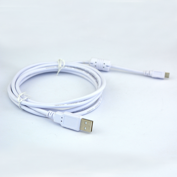 high quality factory supply driver usb midi cable