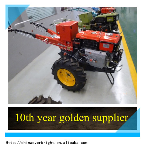 High quality hand tractor uses/uses of hand tractor