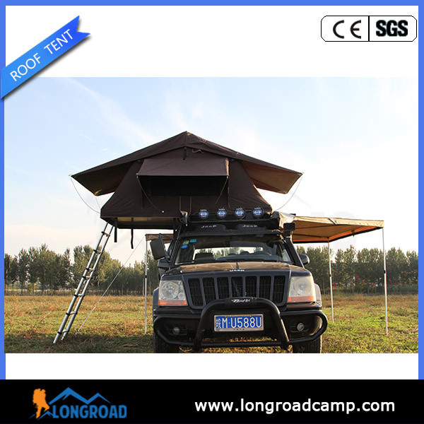 New deluxe 4WD Car roof top tents