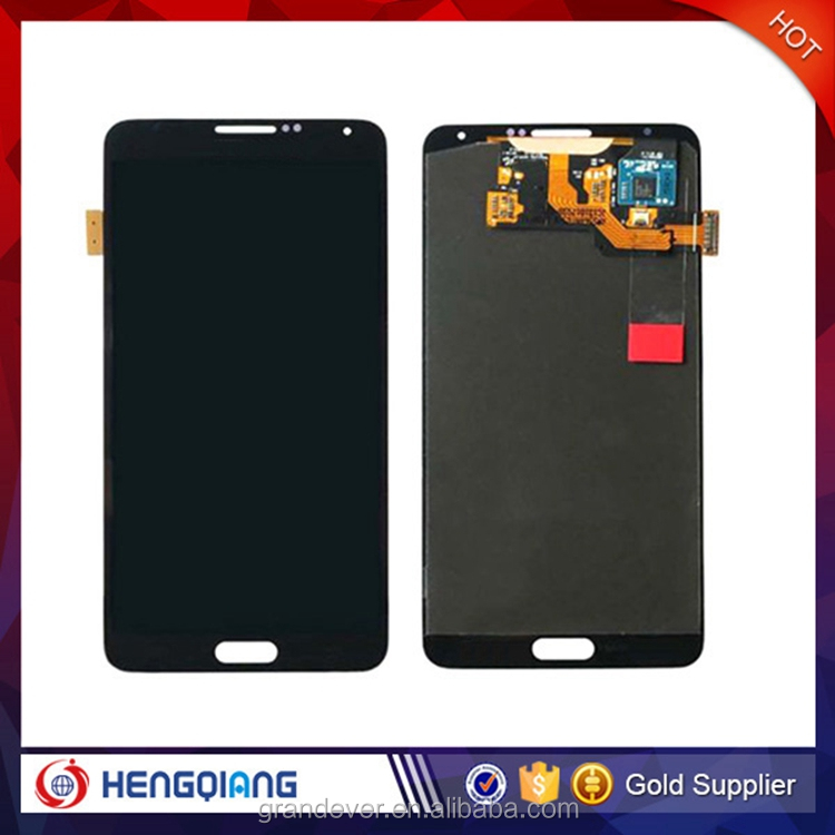 OEM new screen replacement for Samsung galaxy note 3 n9005